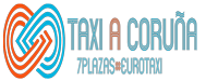 Rate Taxi in A Coruña and Eurotaxi